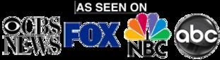 MYDCT Corp seen on CBS News, Fox News,