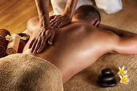 Massage sensuel St etienne, 42