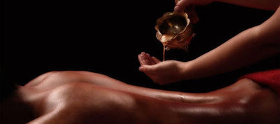 Massage Cachemirien, massage tantrique St Etienne