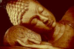 Massage Sensuel St Etienne 42