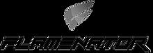 Flamentator Logo Standard_edited.png