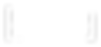 MF_Logo-Parent(White)_sm.png