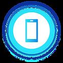CO2-Group-Marketing-Mobile-App-Developme