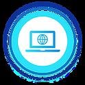 CO2-Group-Marketing-Web-Development-Icon
