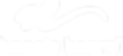 boogie-board-logo.png