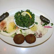 appetizer_veg_maza2.jpg
