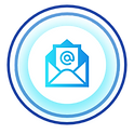 CO2-Group-Marketing-Email-Marketing-Icon