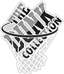 The Dunk Collection Logo_edited.png