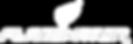 Flamenator Logo White.png
