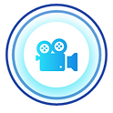 CO2-Group-Marketing-Video-Production-Ico