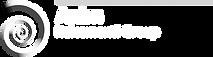 Axim-Italcementi_Logo_white.png