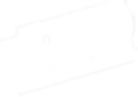 Blaster_logo.png