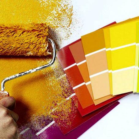 Mở đại lý sơn cần chuẩn bị những gì? Từ A-Z điều kiện cần để mở đại lý sơn?