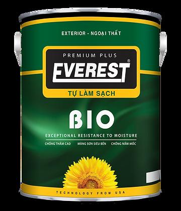 Sơn Everest BIO