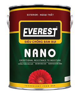 son everest nano 5l.png