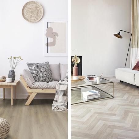 Phong cách tối giản (minimalism) đã xuất hiện như thế nào?