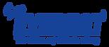 logo 20 nam & ev-04.png