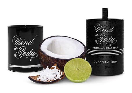 CoconutLime-Candle-2011.jpg
