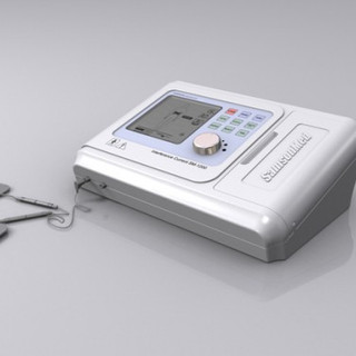 초음파 의료기
