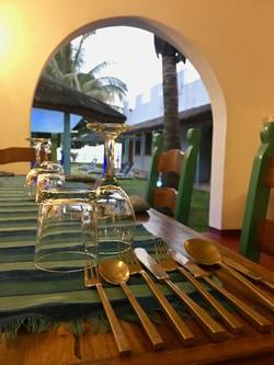 Kachere Restaurant