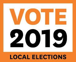 Vote 2019_edited.jpg