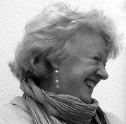 Louise Hooper Landscape Architect