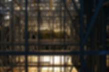 steel-frame-420723_640.jpg