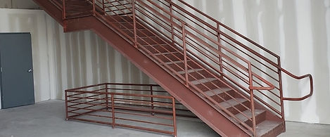 Richards Metal Stair.jpeg
