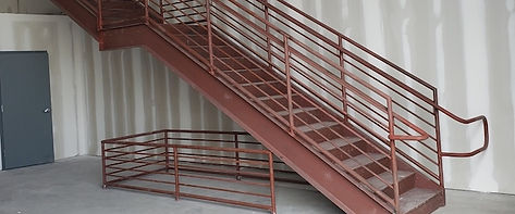 Richards Metal Stair.jpeg