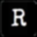 RW Symbol Trans.png