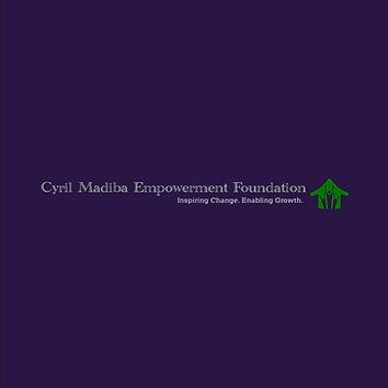 CMET Logo.jpg