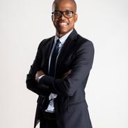 Cyril_Madiba_06.jpg