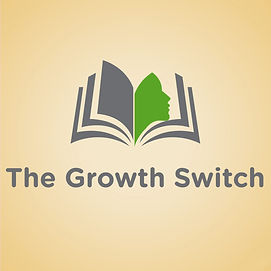 The Growth Switch Logo_without Cyril.jpg