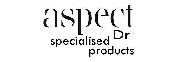 Aspect Dr Logo Black.jpg
