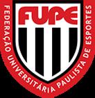 fede-logo_1.png