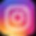 logo-instagram-png-fundo-transparente2.p