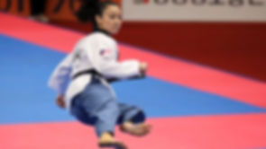 Jogos-Pan-Americanos-Lima-2019-Taekwondo