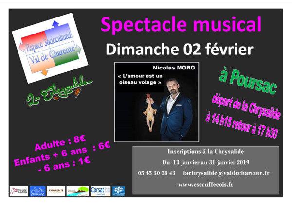 Spectacle_Poursac_2020_validée_web.jpg