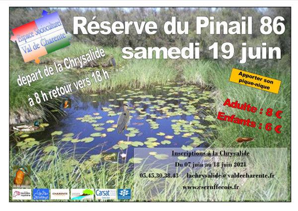 Affiche  Réserve du Pinail web.jpg