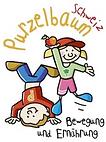 purzelbaum2_edited.png