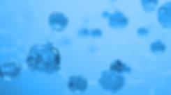 shutterstock_626488493-blue-01 (1).png