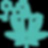 Cannformatics-HeroBanner-icons-05 (1).pn