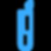 Cannformatics-HeroBanner-2-04.png