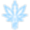 Cannformatics-HeroBanner-icons-04 (1).pn