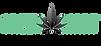GreenMart-Logo.png