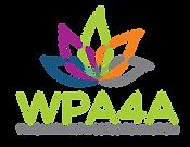 wpa4a_logo_transparent_bg.png