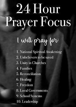 24 hour prayer focus.jpg