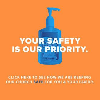 safety-2-editable.jpg