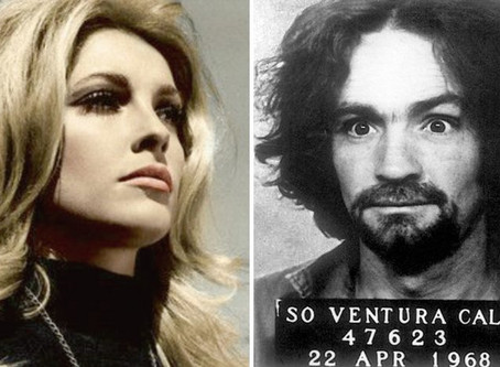 The Manson Family Murders: Family Matters (Air date: 02/23/2020)