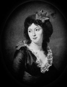 Delphine LaLaurie: A Disgusting Discussion